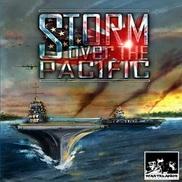 storm_arpnwe.jpg