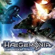 Haegemonia-_Legions_of_Iron.jpg