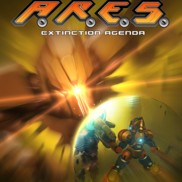 ARES_boxart.png