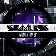 Seamless_-_Momentum_EP.jpg