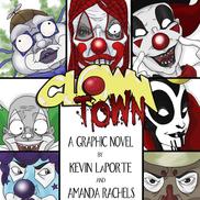 ClownTownCover.jpg