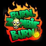 burn_zombie_burn_ps3_main.jpg