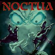Noctua_1-1cover.jpg