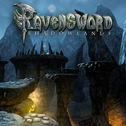 Ravensword-Shadowlands-PC.jpg