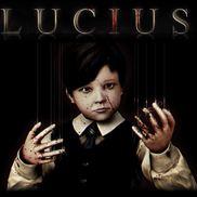 Lucius-Cover.jpg