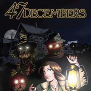 47DecembersCover.jpg