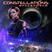 constellations_cover_front_small.png