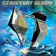 Starpoint_Gemini_Boxart.jpg