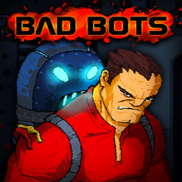 bad_bots_avaialble_now_ipe1.png