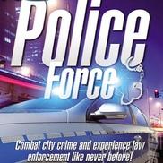 _-Police-Force-PC-_.jpg