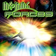 Incoming-forces-win-cover.jpg