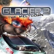 glacier_3_sq.jpg