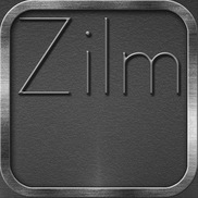 zilm_sq.jpg