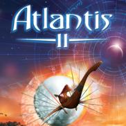 Atlantis2_Recto.png