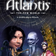 Atlantis_3_Pack_full_EN.jpg
