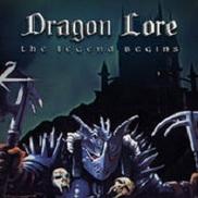 DragonLore_TheLegendBegins_Packshot_GOG_