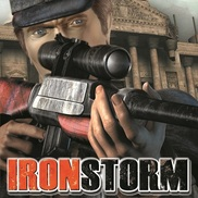 packshot_IronStorm.jpg
