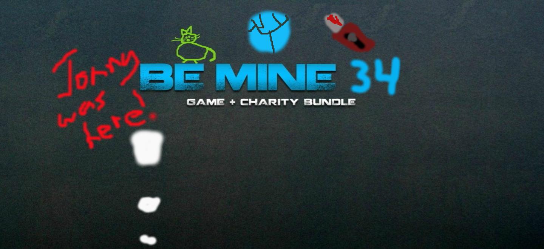 BM_34-1.jpg