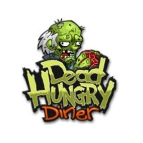 dead-hungry-diner_large.jpg