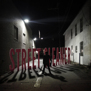 Street Cleaner FLAC