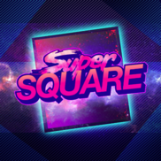Super Square - The Groupee EP FLAC