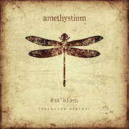 Amethystium - Emblem (Selected Pieces)