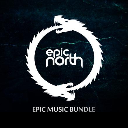 """Tổng hợp nhạc """"Epic"""" up được Youtube, Facebook..."""