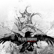 The Luna Sequence - This is Bloodlust