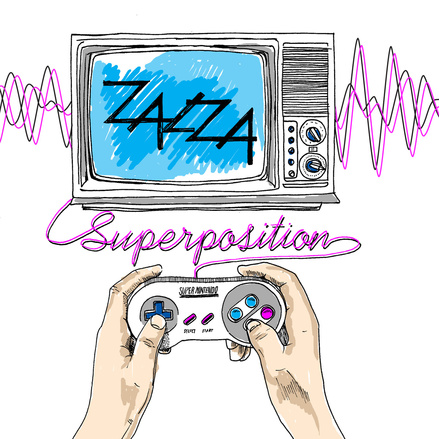 Groupees - Chiptune + Charity 7