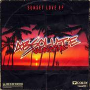 Absolute Valentine - Sunset Love