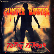 Cluster Buster - Total Terror