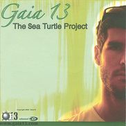 The Sea Turtle Project