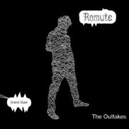 Remute - Grand Glam Outtakes