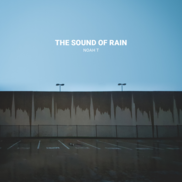 "Noah T - Songs from ""The Sound of Rain"""