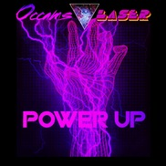 Occams Laser - Power Up