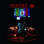 Occams Laser - Occult 86