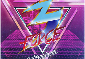 Groupees - Synthwave Bundle 14