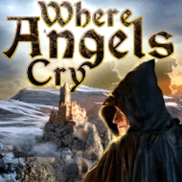 Where angels cry nl
