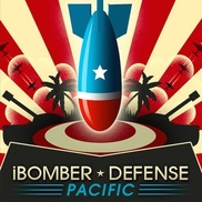 Ibomber defence pacific sq