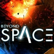 Beyond space pc 548946174649