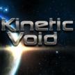 KineticVoid.jpg