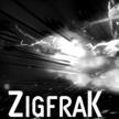 zigfrak-1024.jpg