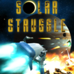 solar_cover.png
