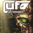 936full-ufo--aftershock-cover.jpg