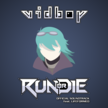 Vidboy_-_Run_or_Die_OST_-_cover.png