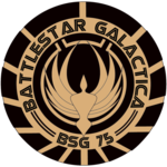 Dynamite Build a Battlestar Galactica Bundle