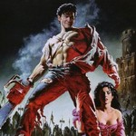 Build an Army of Darkness Bundle