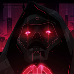 Synthwave Bundle 11