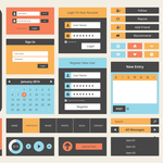 User Interface Developer Bundle