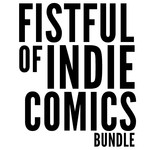 Fistful of Indie Comics Bundle